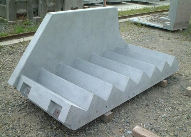 PCa階段
