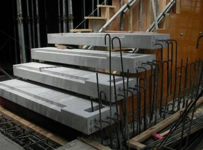 階段 ステップPCa